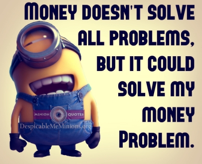 196046-funny-quotes-about-money