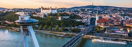 Tourist information at https://www.visitbratislava.com/