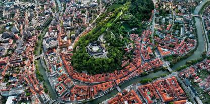 Tourist information at https://www.visitljubljana.com/