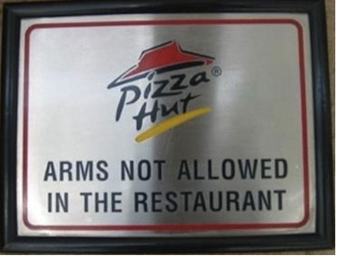 pizza-sign-no-arms