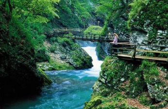 Places to Visit in Europe from Dubai