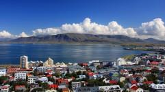 Tourist information at www.visitreykjavik.is/