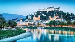 https://1number.me/2016/11/12/mozarts-musical-streets-on-segway-salzburg/