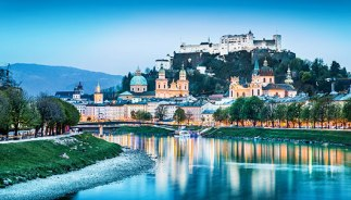 https://1number.me/2016/11/12/mozarts-musical-streets-on-segway-salzburg/