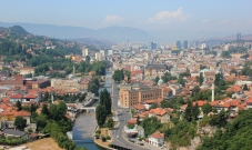 Tourist information at www.sarajevo-tourism.com/