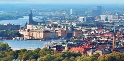 Tourist information at https://www.visitstockholm.com/